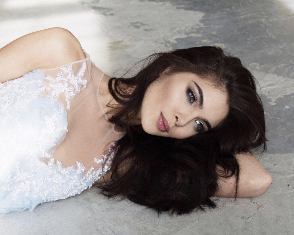 Стало известно, кто поедет представлять Тюмень на «Мисс Россия»