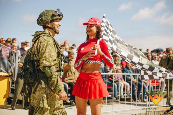 Белорусские военные инженеры стали вторыми вконкурсе «Безопасный маршрут»
