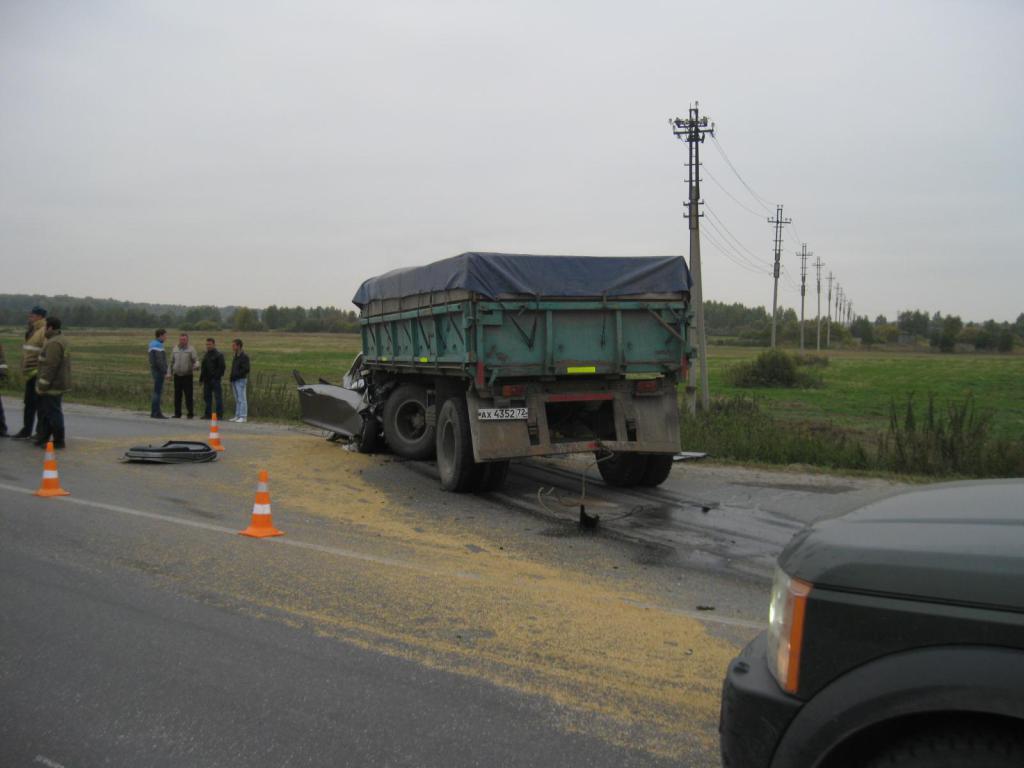 Ульяновск 14 февраля новости