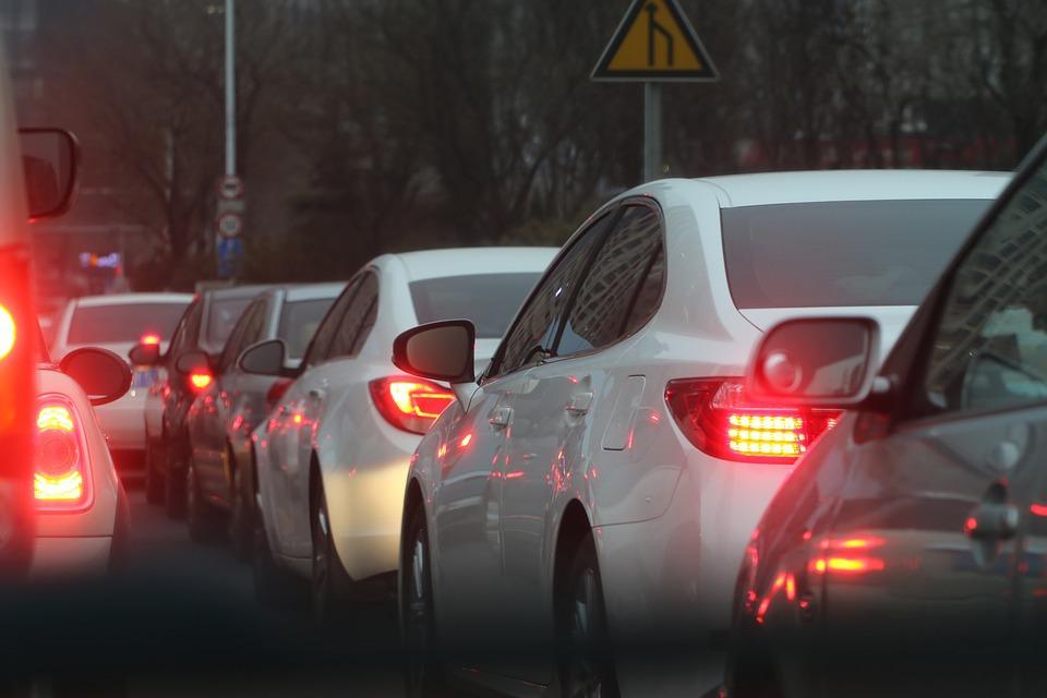 ВТюмени на 4 месяца частично перекроют улицу Пермякова