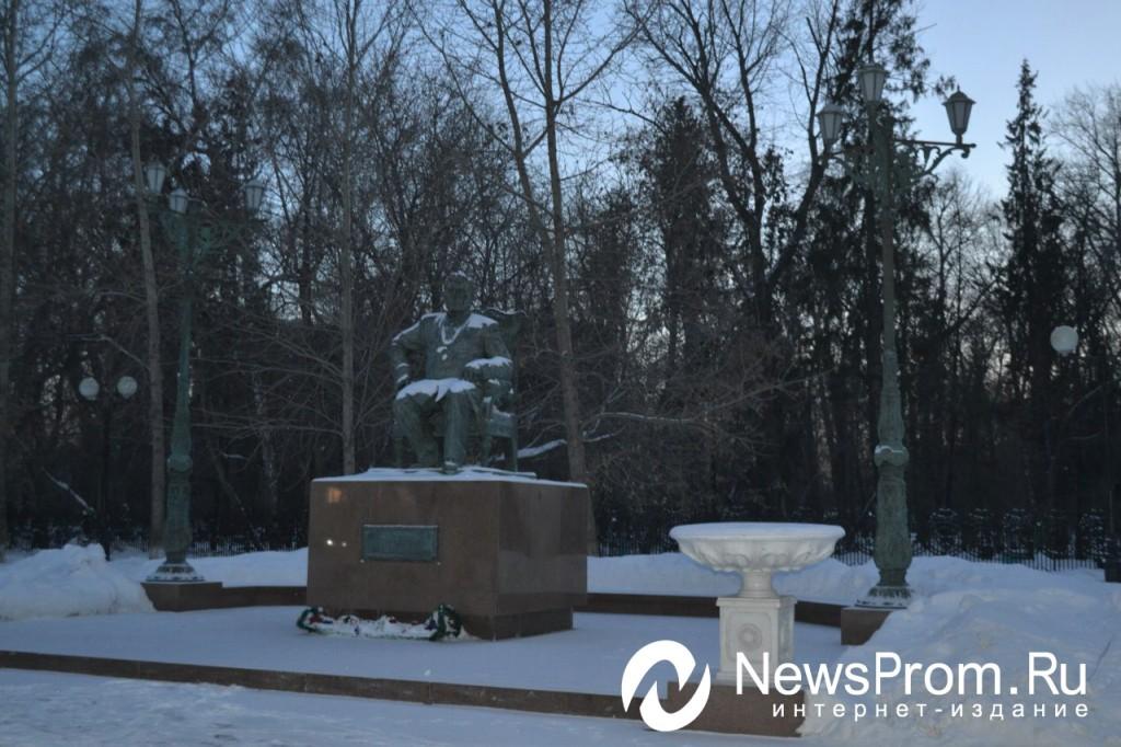 http://newsprom.ru/i/n/600/207600/tn_207600_1253964b4a20.jpg
