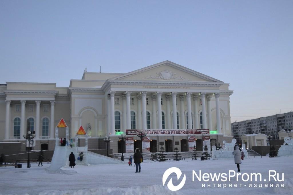 http://newsprom.ru/i/n/600/207600/tn_207600_1253964b4a24.jpg