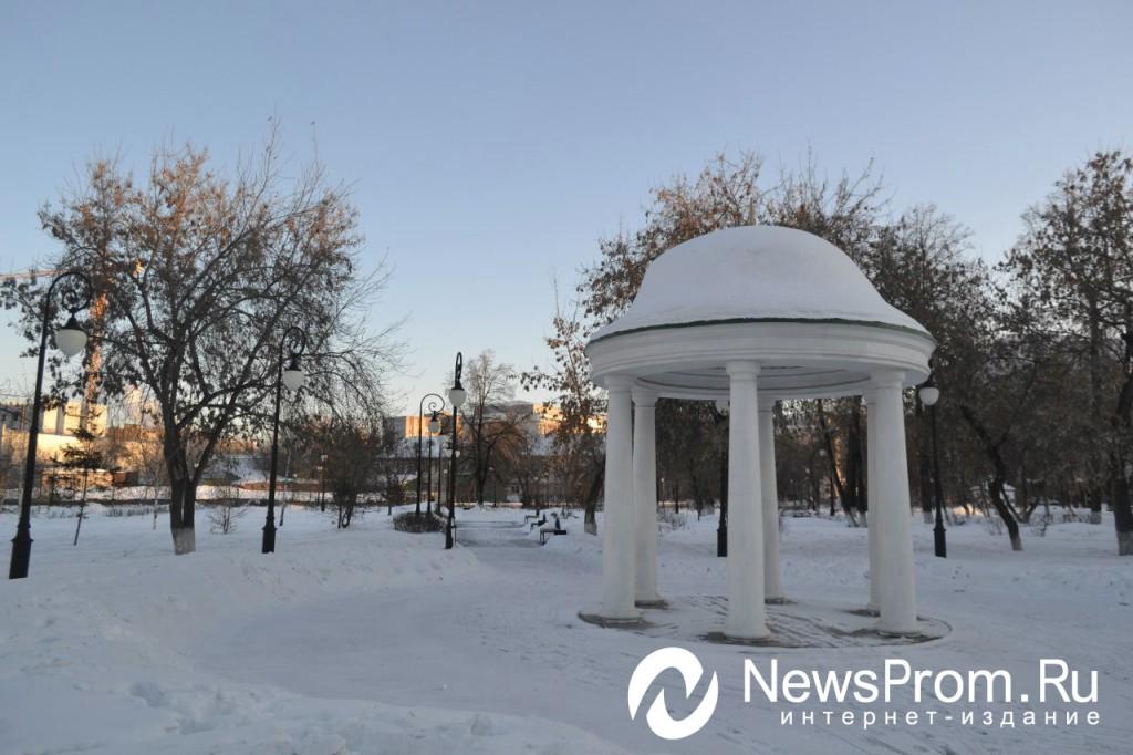 http://newsprom.ru/i/n/600/207600/tn_207600_1253964b4a7b.jpg