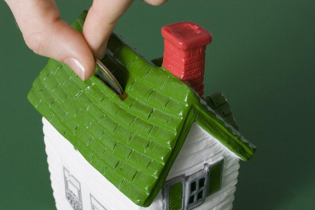 Минимальный размер взноса накапремонт домов неизменился
