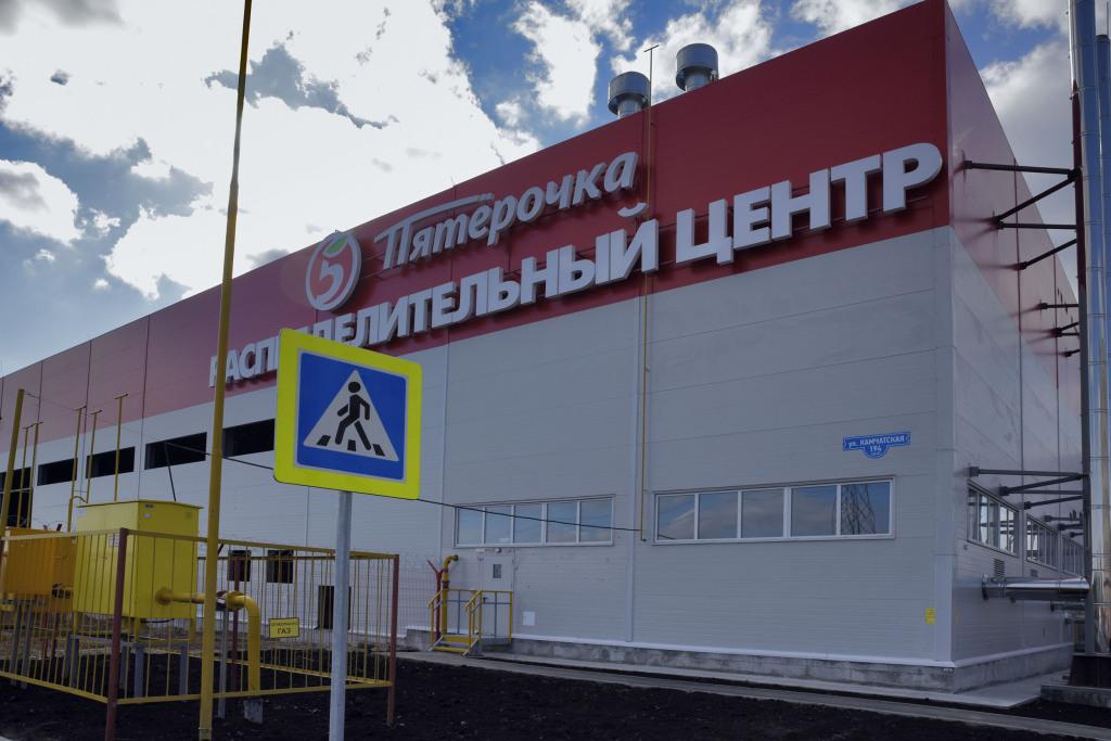 http://www.newsprom.ru/i/n/641/233641/tn_233641_b7741976b92b.jpg