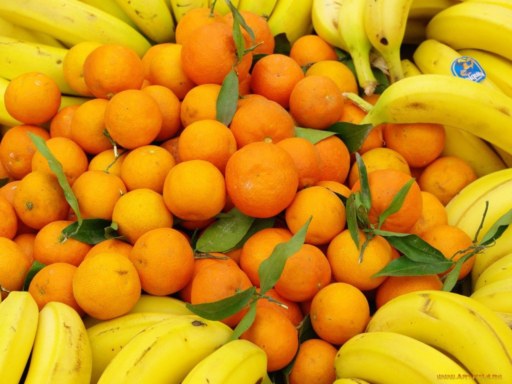 Роспотребнадзор развеял слухи озараженных фруктах из Китайская народная республика