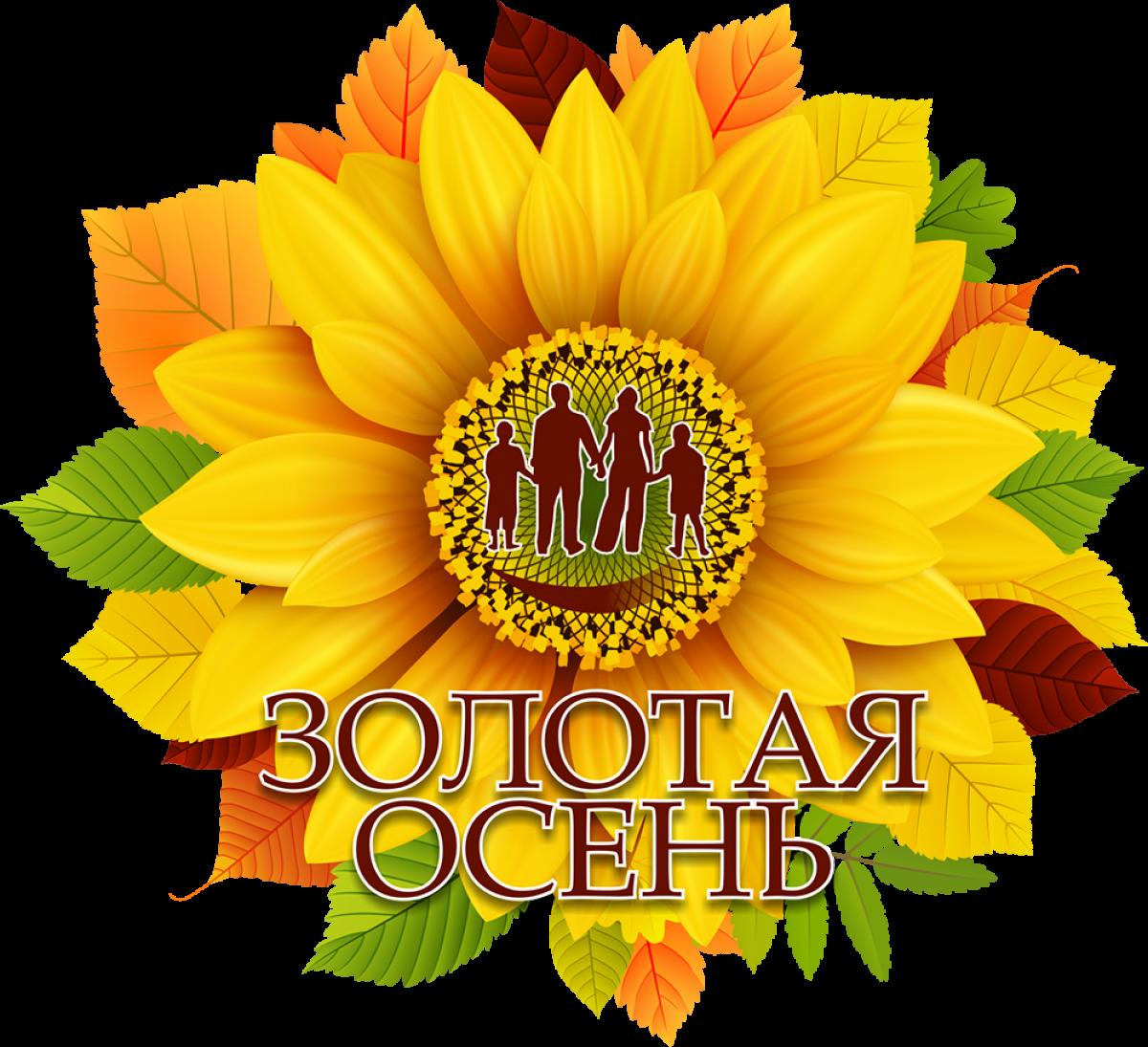 Тюменской области 70 лет эмблема праздника картинки