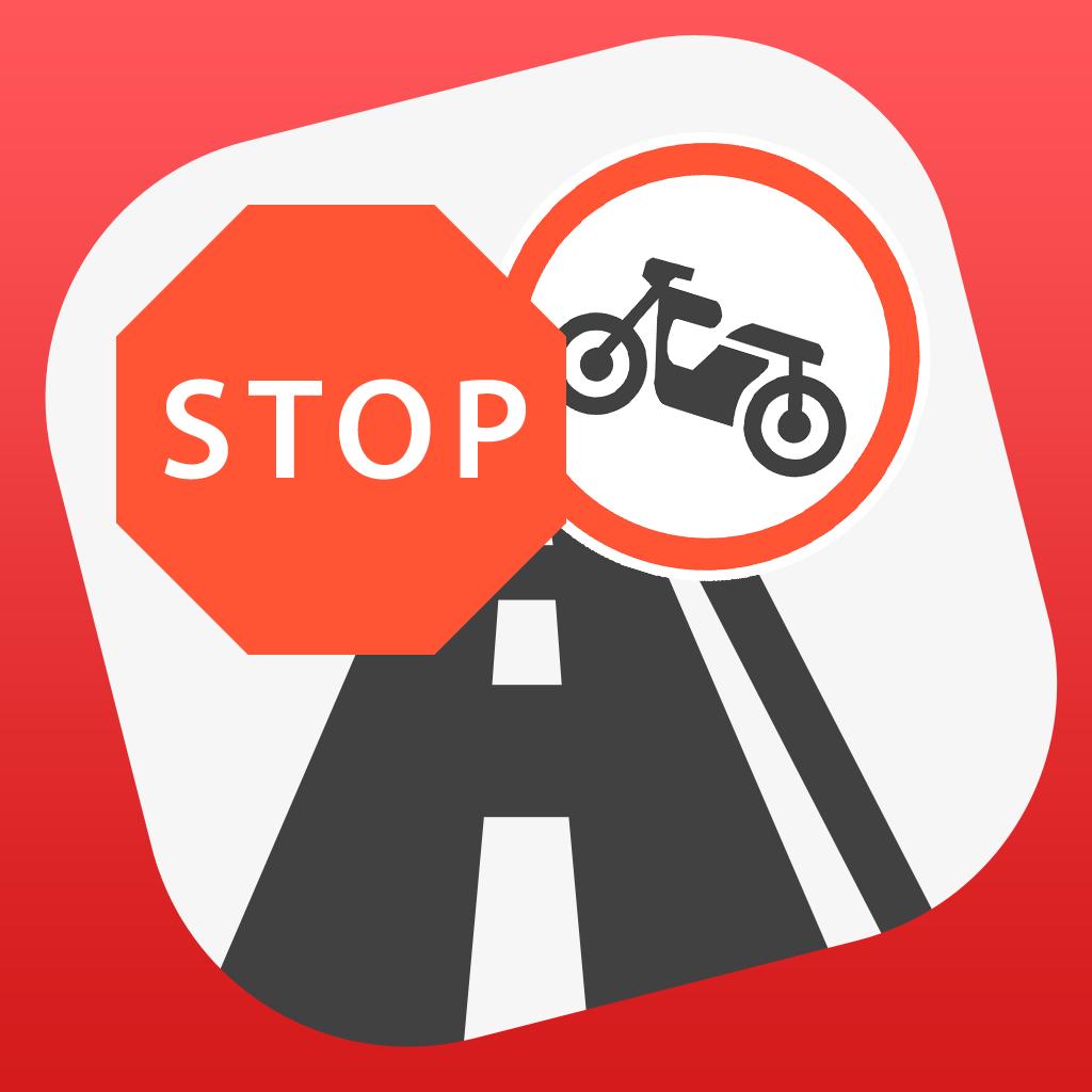 ВТюменской области пройдет «тотальный водительский экзамен»