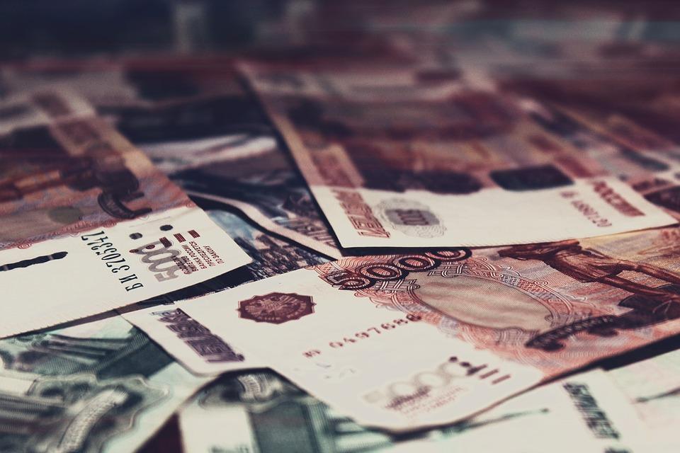 Тюменец похитил удиректора полмиллиона напутешествие