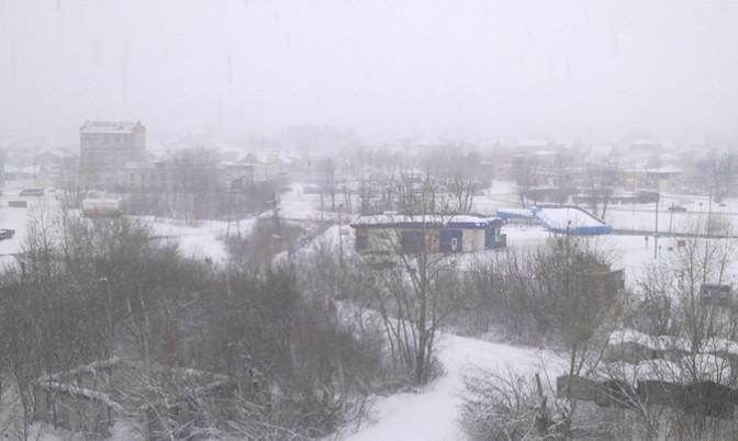 Погода саратовской области на месяц