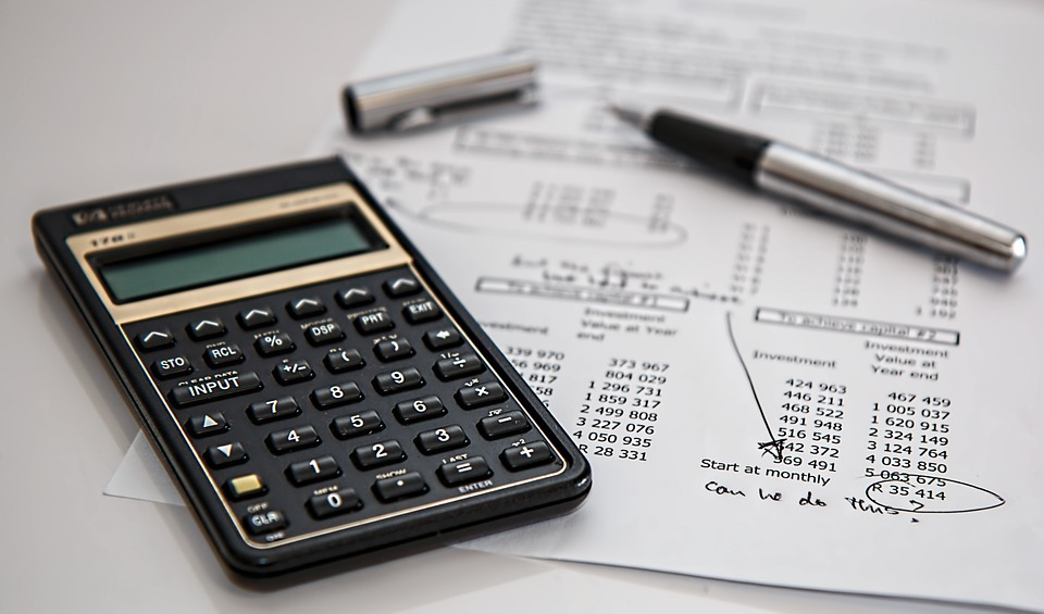ВТюмени предприниматель не оплатил  50 млн налогами
