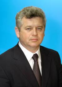 выборы в тюменскую областную думу: