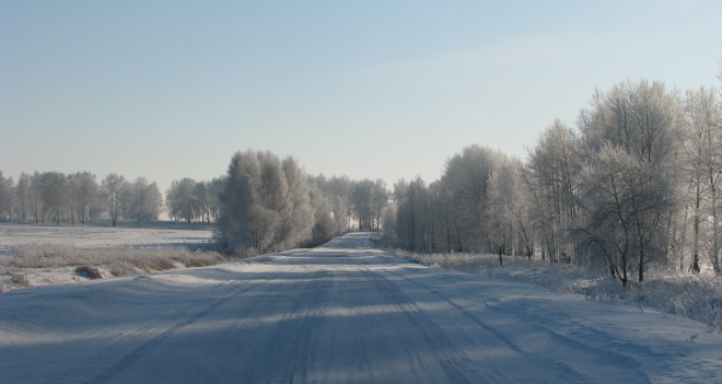 Платья трикотажные зима фото