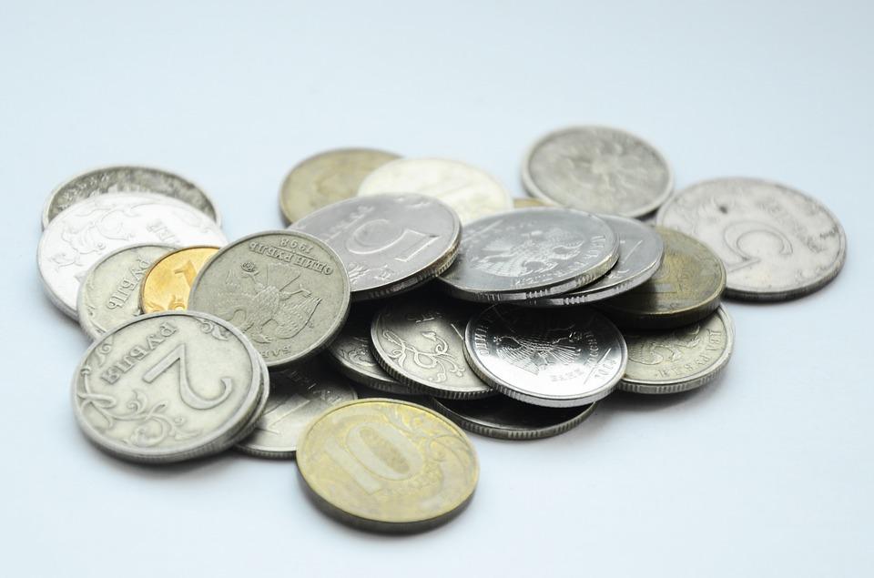 Тюменское предприятие выплатило 9 млн руб.  долга по заработной плате  потребованию прокуратуры