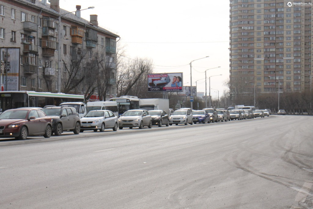 http://newsprom.ru/i/n/810/208810/tn_208810_12539cacc1b3.jpg