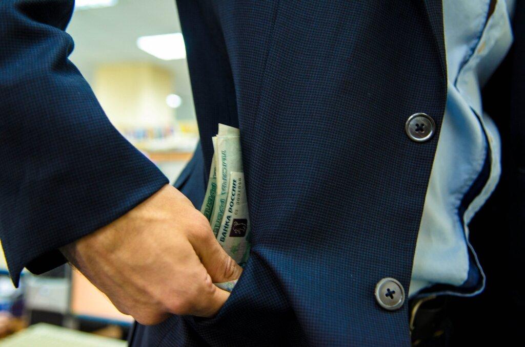 Повышение Зарплаты Госслужащим Таможни