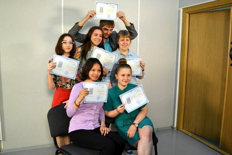 Конкурсы для студентов 5 курсов