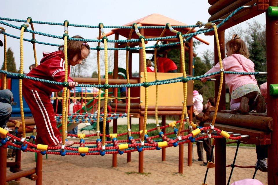 Марина Бакулина: при размещении детсадов в жилых домах нужно учитывать возможные сложности