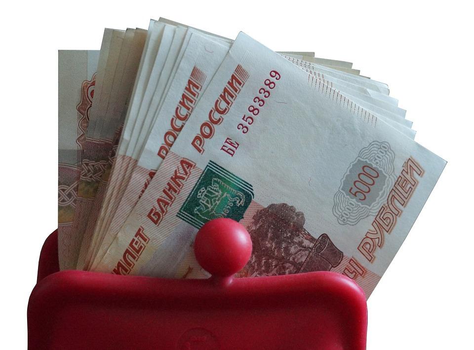 Директора тюменского учреждения  обвиняют всокрытии налогов на10 млн