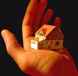 приватизация квартиры в калуге за деньги-цена уносились