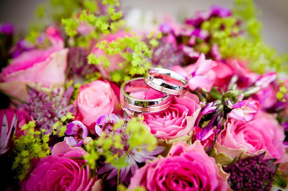 «Аобещал жениться!». ВТюмени будут судить ловеласа-мошенника