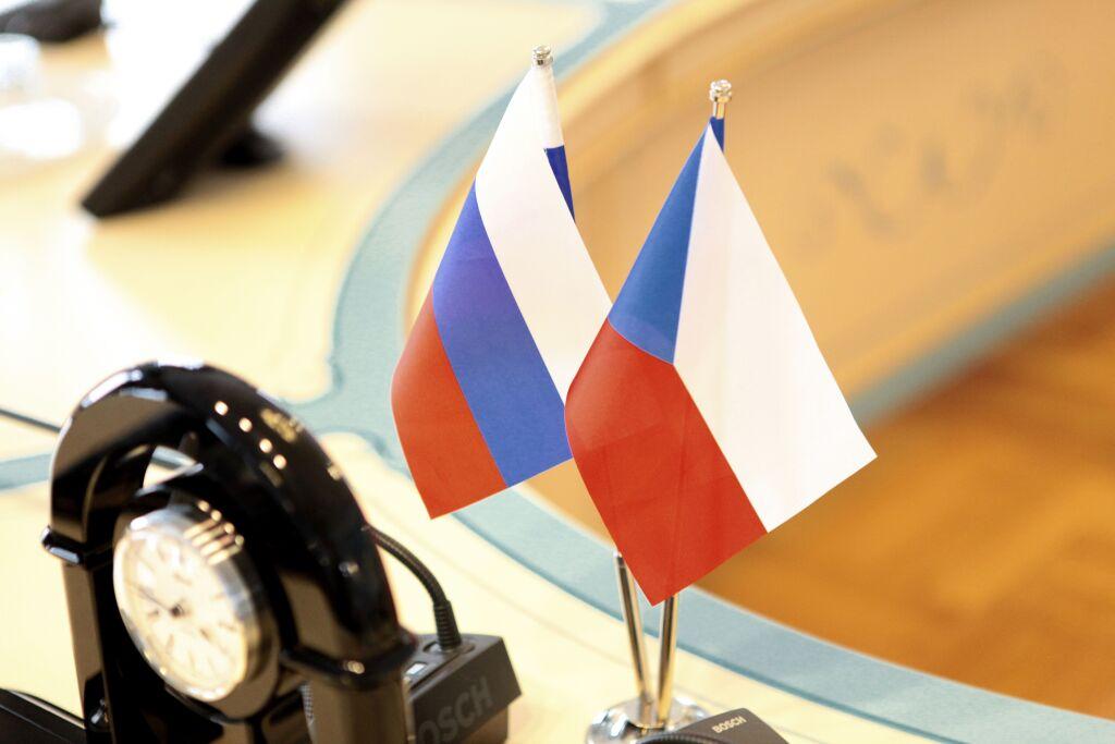 «Нехватает мужества»: Земан сделал нахальное объявление поаннексии Крыма