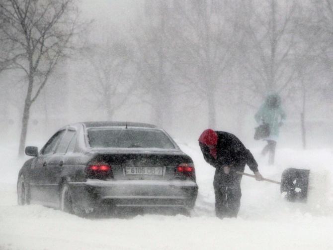 Погода в п. мироновский донецкой обл на