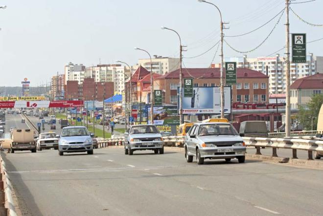 Детская поликлиника севастополь ул шевченко