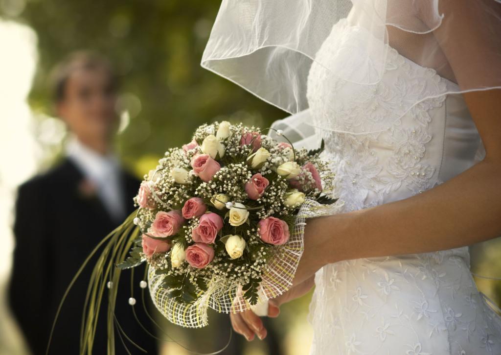 ВВикуловском районе стали меньше жениться именьше разводиться