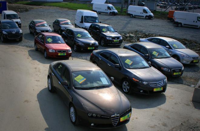 Купить авто с пробегом: три совета, как не попасть на автохлам