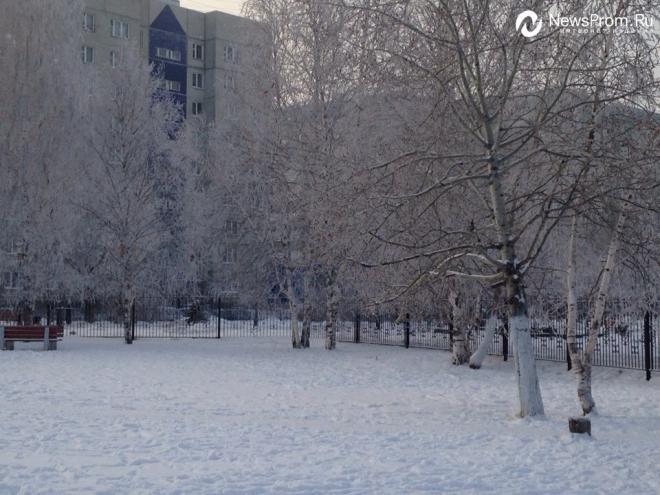 Прогноз погоды иркутск на неделю 10
