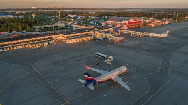 Пассажир рейса Сургут—Москва потребовал направить самолет в Афганистан