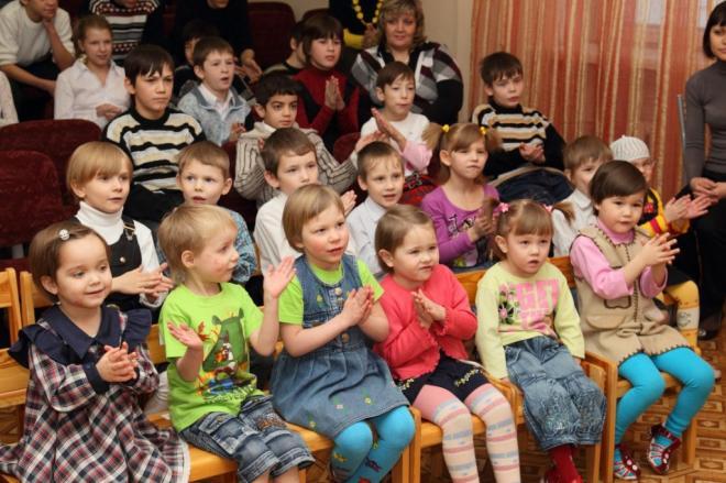Купить детские качели для дома и дачи недорого Качели для
