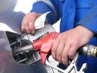 Продажи бензина А-95 в ноябре рухнули - нефтепродукт