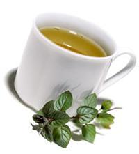 ищу рецепт имбирного чая для похудения