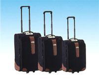29 марта 2012. redmond, сумки, чемоданы ОТЗЫВЫ: положительные и...