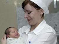 Материнский капитал увеличился на 10,5%. Теперь за рождение второго или...