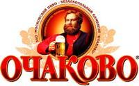 """Компания  """"Очаково """" стала официальным поставщиком напитков на VI..."""