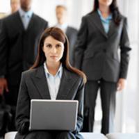 Ученые выяснили, почему женщинам чаще отказывают при приеме на работу