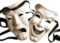 Грозный - театры города. Фото с сайта newsprom.ru