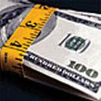 Мдм банк курс валют