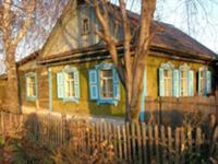 купить дом в Харькове, Харьков дом,недвижимость Харькова.