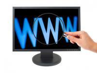 Оцените качество работы интернета