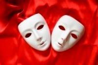 Захватывающая театральная комедия Фабрика смеха в театре Актера!
