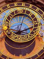 Стрелец гороскоп на послезавтра.  Гороскоп 1985 год рождения.  Contact.