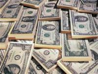 Курс валют крещатик