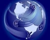Курс евро ханты мансийский банк