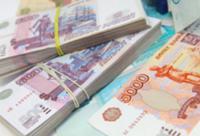Сравнить курсы валют банков