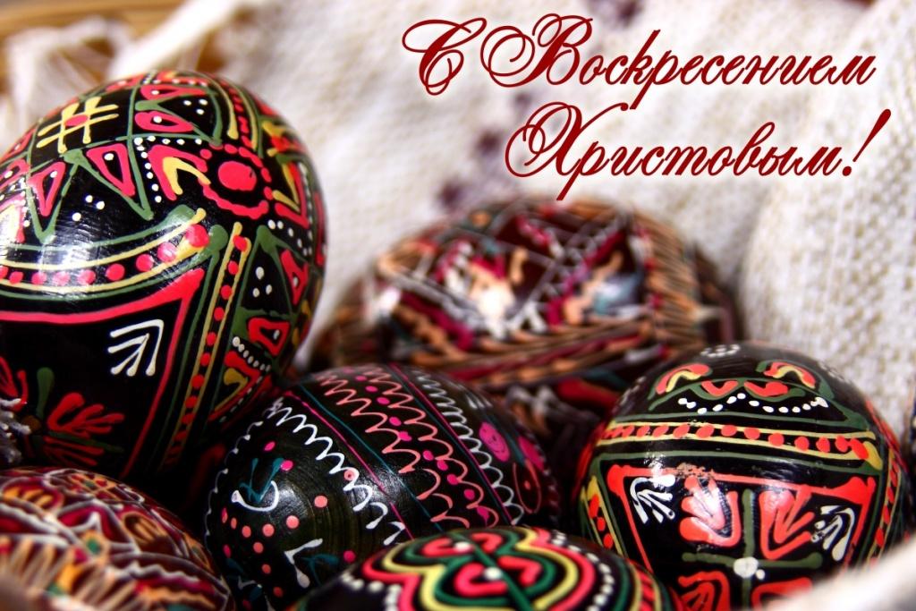 http://newsprom.ru/i/n/735/196735/tn_196735_12514e77e910.jpg